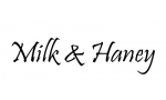 Milk & Haney